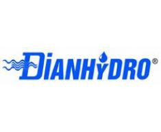 Dianhydro