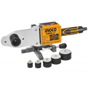 PINTUM Extra breathable water painting