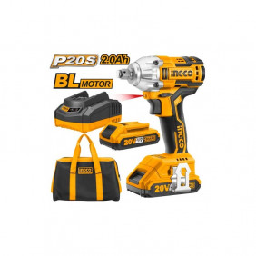 SLIM ONE soft closing toilet seat