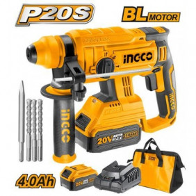 Bidet ORIGIN wire wall
