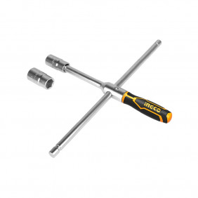 SANIVITE Light Water Pump