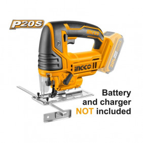 Bidet wire wall TONIQUE