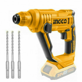 TONIQUE suspended bidet with hidden fastening