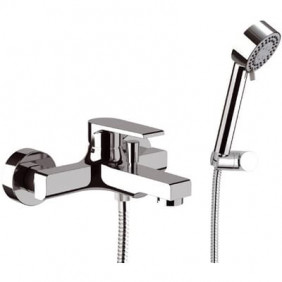 WIND bathroom accessory set