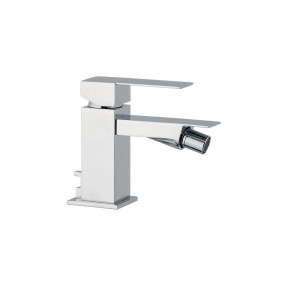 Astro 2 Series Sink Single Control