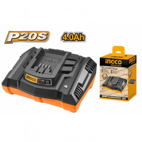 Bidet ONE wire wall