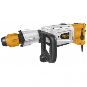 BG series LOWARA self- centrifugal electric pump