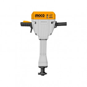 CEA series single-state centrifugal electric pump