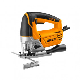 Domo series submerged electric pump for three-phase dirty water