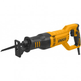 Submerged electric pump for DL series charged water