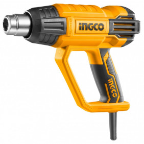 Matte GALLANT for interiors