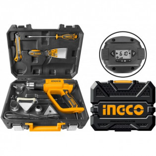 STORK flatting marine varnish